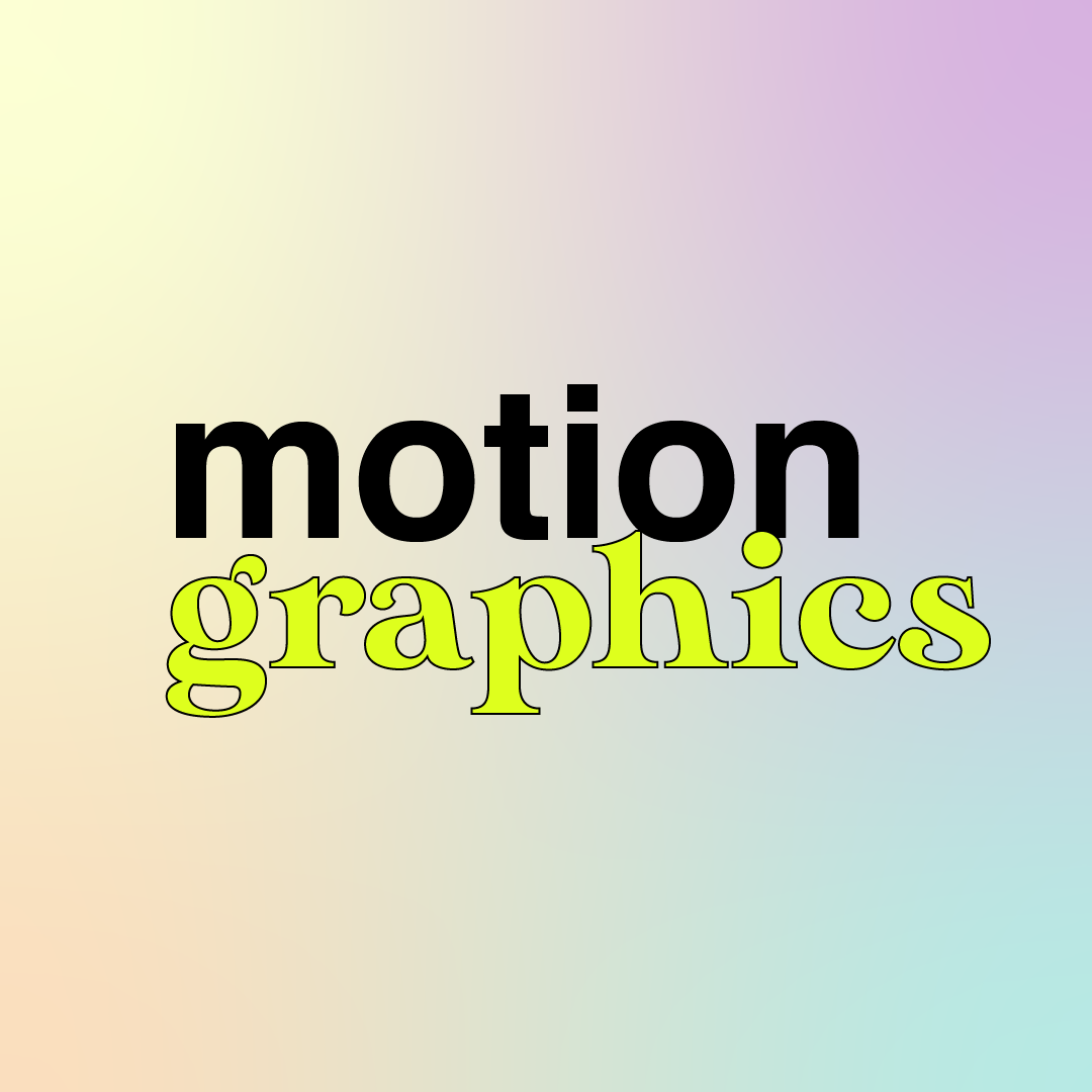 motcion banner_Mesa de trabajo 1